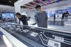 China's IC industry speeds up advanced chip production: Expert...