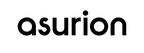 Asurion Receives 2017 Product Leadership Award for Mobile Protection Services