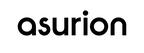 Asurion Receives 2018 AT&T Supplier Award