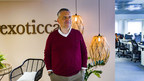 Exoticca closes a $30 million Series C round to capitalize on travel recovery