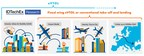 Air Taxi Winners: Watch Orders Not Investment, Says IDTechEx...