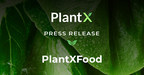 PlantX Announces Launch of United States Meal Delivery Service