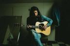 "Billy Raffoul soars with ""Western Skies"" 2021 SOCAN Songwriting Prize winner"