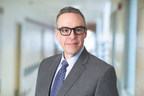 American Hospital Association Board Names Grady CEO Chair-Elect Designate