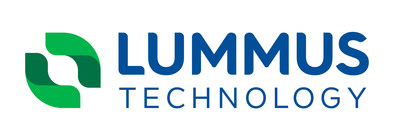 (PRNewsfoto/Lummus Technology, LLC)