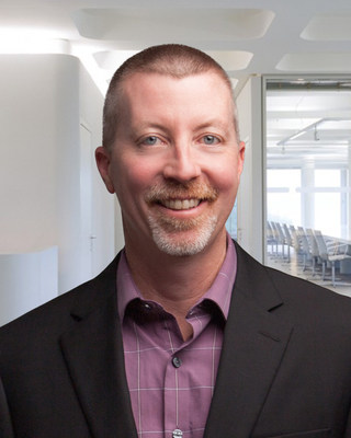 Malcolm Harkins, CSO of Epiphany Systems