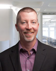 Malcolm Harkins Joins Epiphany Systems as Chief Security Officer...