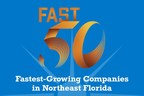 Brightway Insurance ranks among fastest-growing companies in...