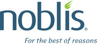 Noblis Launches Noblis MSD Subsidiary Following Acquisition of McKean Defense