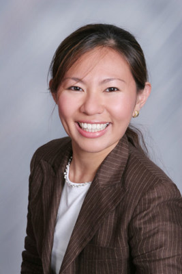 HealthCrowd CEO, Neng Bing Doh