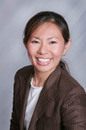 Healthcrowd CEO Appointed To Wisconsin School Of Business...