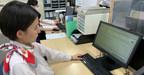Japan Airlines goes live with IBS Software to Manage its...