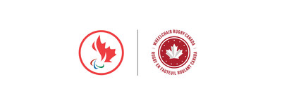 Comité paralympique canadien / Rugby en fauteuil roulant Canada (Groupe CNW/Canadian Paralympic Committee (Sponsorships))