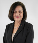 First Financial Bank Announces Promotion Of Nora P. Thompson To Chief Executive Officer Of Bryan/College Station Region