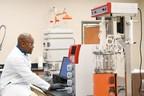 CJB Applied Technologies Opens New Bioconversions Lab
