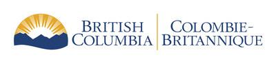 GoBC BIL (Groupe CNW/Société canadienne d'hypothèques et de logement)