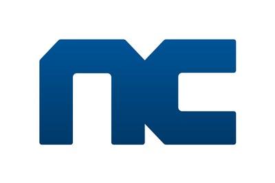 NCSOFT Logo