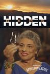 "Complex Canada Partners with Appleton Estate Jamaica Rum to Launch ""Hidden Gems"" Digital Series and Multiplatform Campaign"