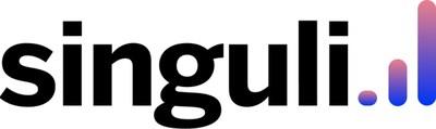 Singuli Company Logo