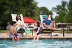 54 Encore RV Resorts and Thousand Trails Campgrounds Earn 2021 Tripadvisor Travelers' Choice Award