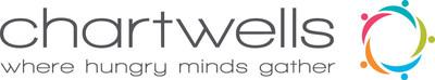Chartwells Higher Education logo