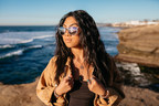 Blenders Eyewear Moves Forward With Its International Expansion...