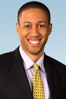 DLT Solutions Announces Lloyd McCoy as Director, Market...