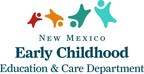 New Mexico Equips Child Care Providers with Powerful Free Business Platform