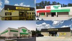 Cap Rates for Net Lease Dollar Store Properties Compress to Historic Levels | The Boulder Group