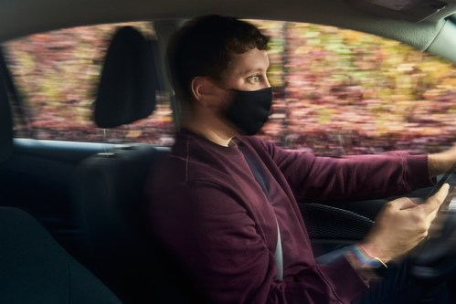 A recent survey conducted on behalf of CAA South Central Ontario (CAA SCO) indicates that 55 per cent of Ontario drivers admit to engaging in unsafe driving, while 95 per cent say they have witnessed dangerous driving from other motorists. (CNW Group/CAA South Central Ontario)