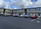 Optimus Properties, LLC Completes Purchase of Multi-Family...