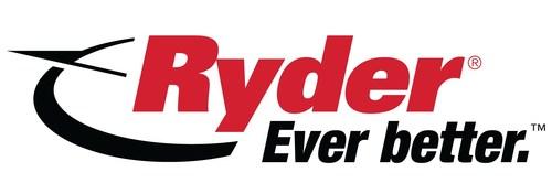 Ryder System, Inc. Logo