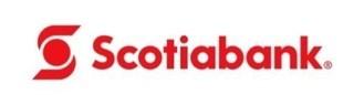 Scotiabank Logo (CNW Group/Scotiabank)