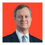 Kyndryl Names David Wyshner As Chief Financial Officer...