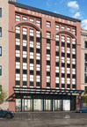 KPG Funds Signs Long-Term Ground Lease at 132 West 14th