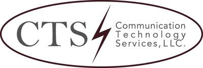 Communication Technology Services (CTS)