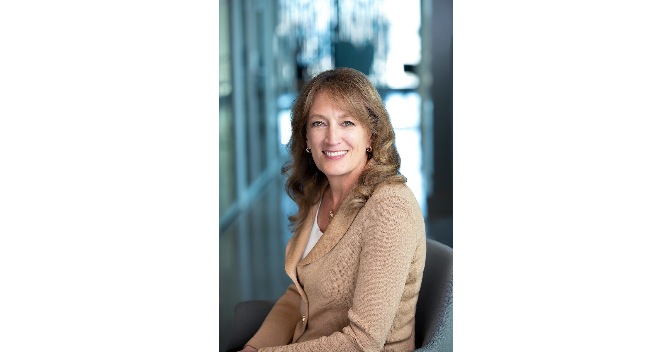ANAHEIM, Calif., July 29, 2021 /PRNewswire/ -- Christie Simons, CPA, an Audit & Assurance partner at Deloitte & Touche LLP, was named the new chair of the CalCPA Board of Directors during CalCPA's Annual Members' Business Meeting. Simons will focus her term o…