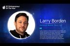 Aardvark Mobile Tours CEO Named EY Entrepreneur Of The Year® 2021 Greater Philadelphia Award Winner