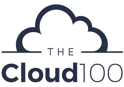 Marc Huffman, CEO of accounting automation software leader BlackLine, has been invited to serve as a judge for the 2021 Forbes Cloud 100 list.