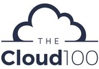 BlackLine Ceo Marc Huffman Named a Judge for 2021 Forbes Cloud 100...