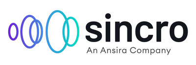 Sincro logo: www.sincrodigital.com