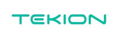 Tekion logo: www.tekion.com