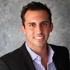 Identiv Appoints Amir Khoshniyati as Vice President of Business Development, Americas