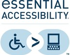 eSSENTIAL Accessibility Expands Leadership Team With New VP of...