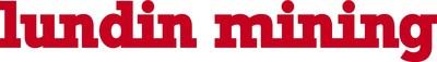 Lundin Mining Logo (CNW Group/Lundin Mining Corporation)