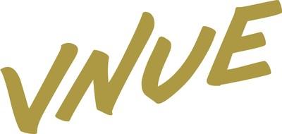 VNUE logo