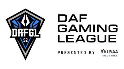 DAFGL Logo