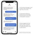 WELL Health Launches ChatAssist AI: Enabling Conversational AI...