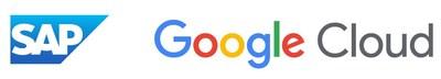 SAP and Google Cloud