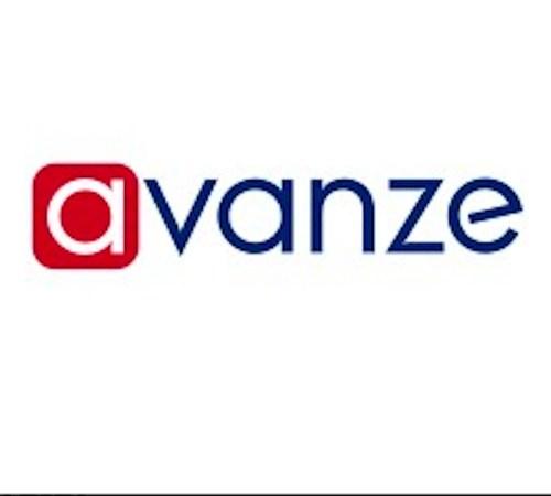 Avanze Tech Labs Logo